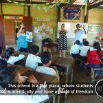 Safe Schools